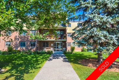 Forest Hill Condo Apartment for sale:  2 bedroom 793 sq.ft. (Listed 2015-11-10)